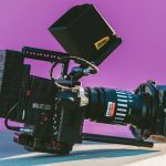 The Availability Of Top Notch Video Production Company For Best Project Completion