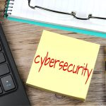 Understanding more about cybersecurity